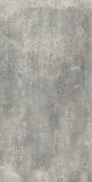 Floorgres Rawtech Dust 40x80 cm naturale RT