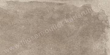 Emil Petra nut 30x60 cm naturale Art.634P6R