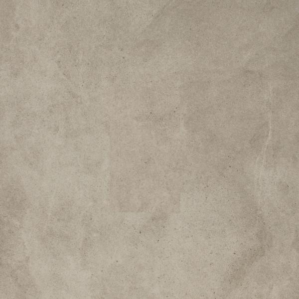 Kerlite 5plus Elegance 100x100x0,55 cm Via Tornabuoni