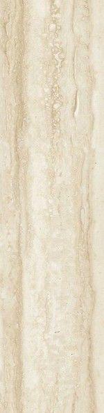 Mirage Jewels Travertino Classico JW04 LUC 15x60 cm