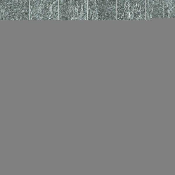 Ergon Metal.It Mosaico Black Nickel 5x5 cm Naturale RT