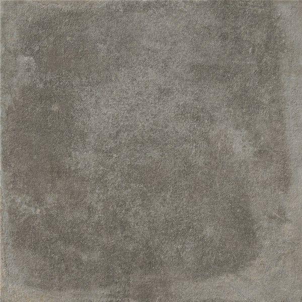 Memory Mood Terrassenplatte 60,3x60,3x2 cm Dim
