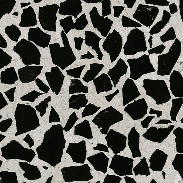 Casamood Artwork 80x80x1 cm Art Macro_02 matte