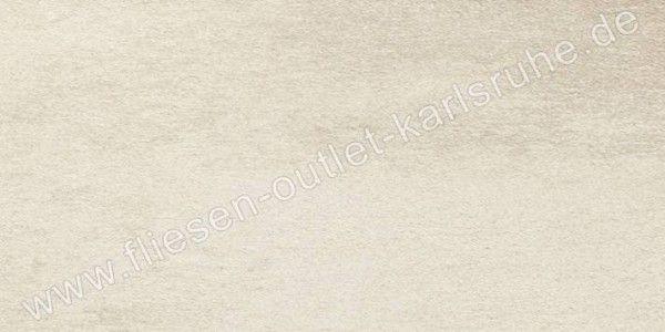 Floorgres Industrial Ivory 60x120 cm soft RT