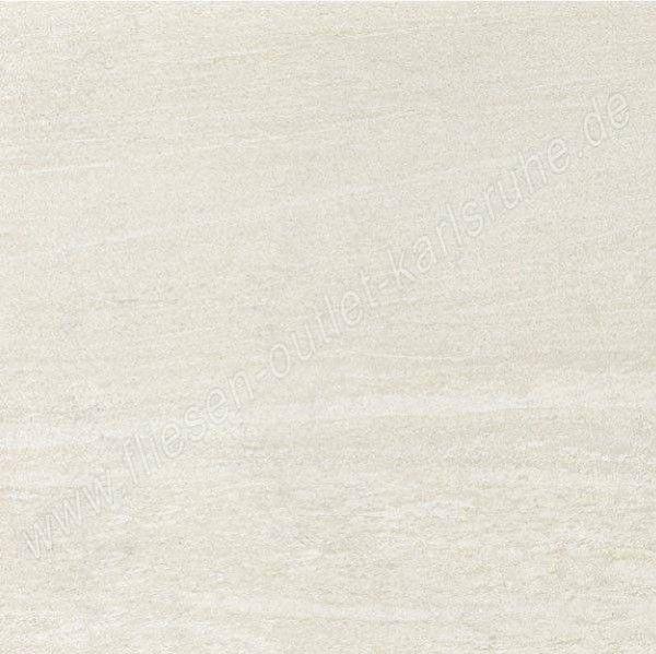 Ergon Stone Project white 60x60 cm falda naturale