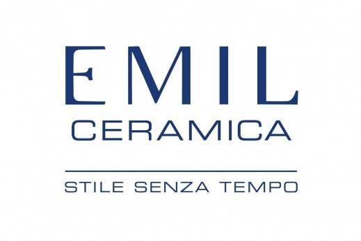 Emil Ceramica Fliesen Cemento: Carrelage emil ceramica italien ...