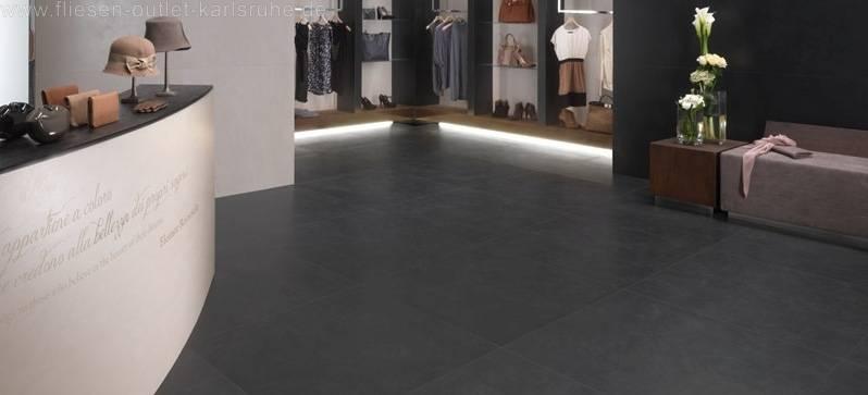 xl formate fliesen outlet. Black Bedroom Furniture Sets. Home Design Ideas