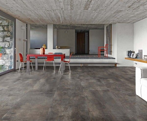 Floorgres Rawtech Mud 30x60 cm naturale RT