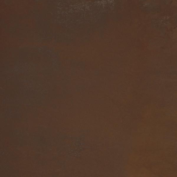 Kerlite 5plus Metal Corten 100x100x0,55 cm