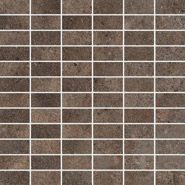 Mirage Mosaik Mattoncino TB04NZ46 Tribeca Greenwich