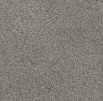 Floorgres Airtech New York Light Grey 60x60 cm naturale RT