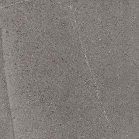 Kerlite 5plus Limestone Slate 100x100x0,55 cm