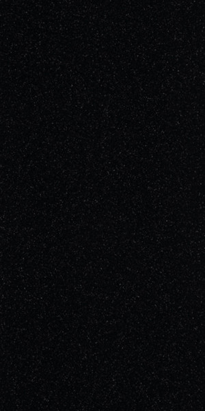 Kerlite 5plus Black&White 50x100x0,55 cm black glossy