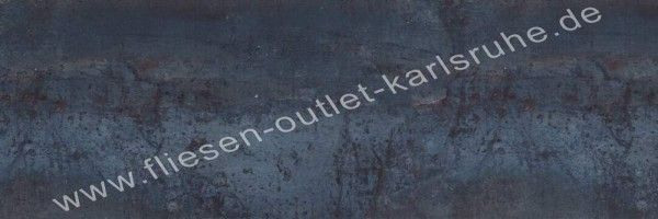 Venis Wandfliese Ruggine 33,3x100 cm rekt.