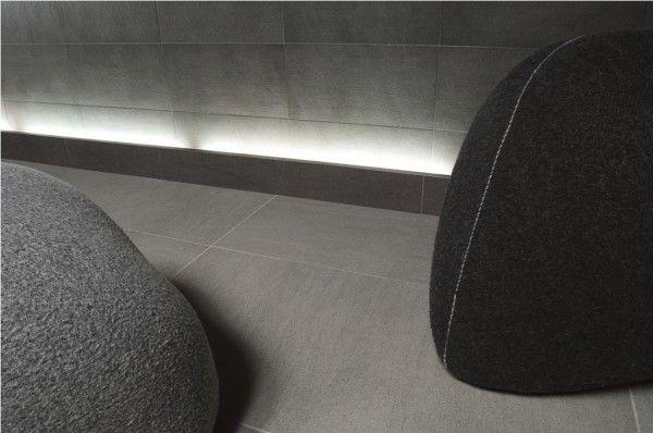 Mirage Stones 2.0 Basaltina Grigia SO02 30x60 cm