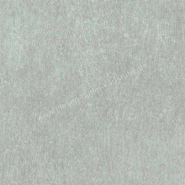 Ergon Metal.It 60x60 cm Steel naturale RT