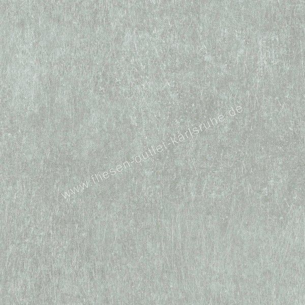 Ergon Metal.It 60x60 cm Steel lappato RT