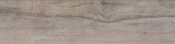 Ergon Woodtalk grey pepper 22,5x90 cm