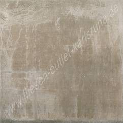 Sichenia Masqat 60x60 cm grege