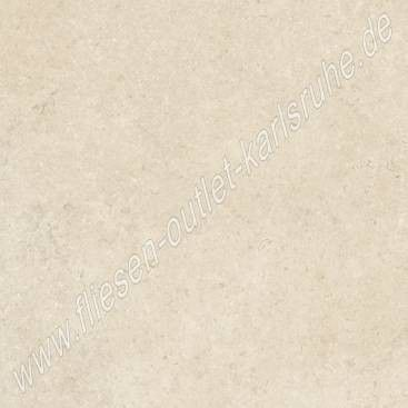 Panaria Buxstone almond 60x60 cm