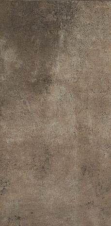 Matières de Rex 60x120 cm Brun matte