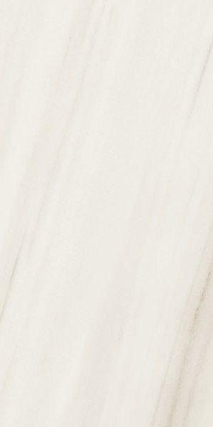 Mirage Jewels Elegant White JW09 LUC 30x60 cm