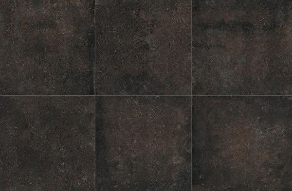 Esprit de Rex 60x60 cm Neutral brun naturale