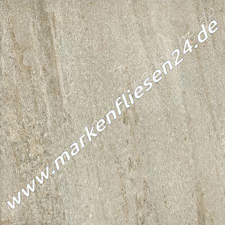 Panaria Terrassenplatte Feinsteinzeug 60x60x2 Cm Bioarch