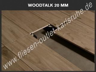 Ergon Woodtalk Out brown flax 40x120x2 cm Art.X419E6R Terrassenplatte