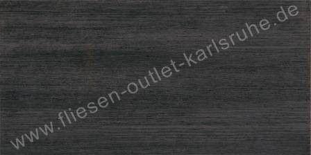 Life black 30x60,4 cm