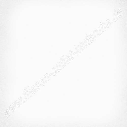 Vives 1900 - Steinzeugfliese 20x20 cm blanco