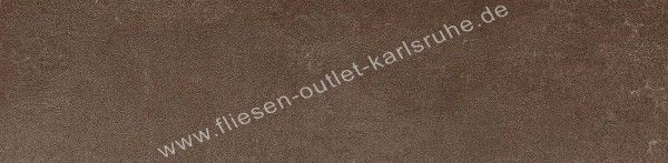 Floorgres Industrial Moka 20x80 cm soft RT