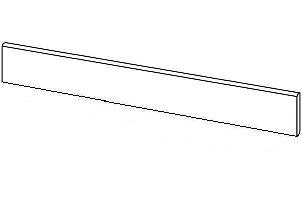 Ergon Tr3nd Concrete Sockel Format 4,6x90 cm