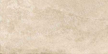 Panaria Urbanature concrete 45x90 cm