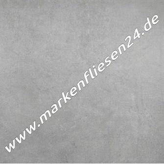 Format 75x75 cm xl formate fliesen outlet - Fliesen outlet ...