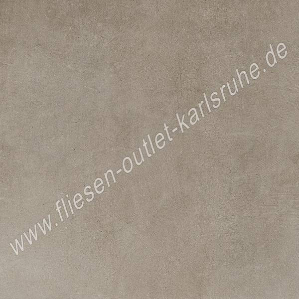 Floorgres Industrial Steel 80x80 cm soft RT