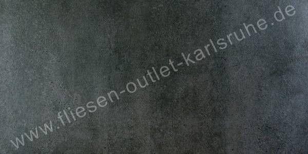Emil On Square Lavagna Naturale Rett Fliesen Outlet
