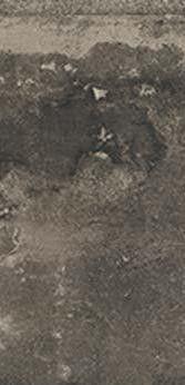 La Roche di Rex Mud 60x120 cm Anticato naturale