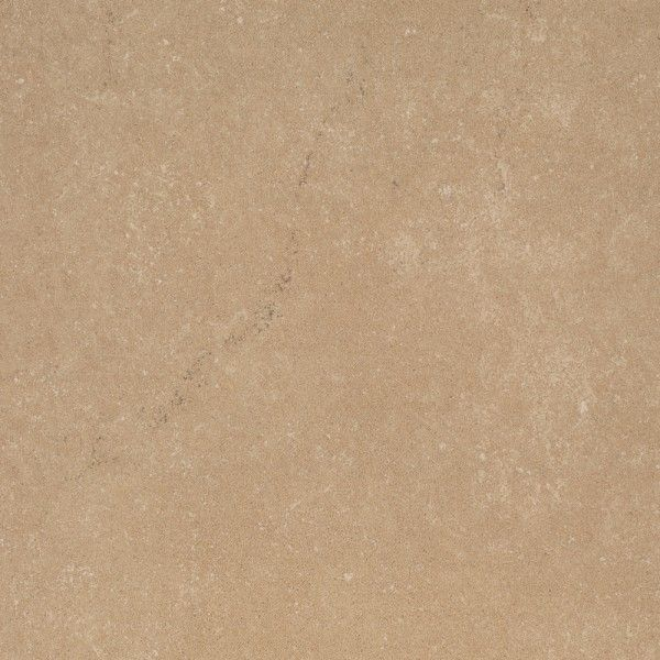 Kerlite 3plus Buxy 50x50x0,35 cm Caramel