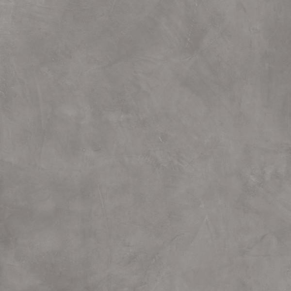 Kerlite 5plus Cement Project 100x100x0,55 cm Color-30 CEM