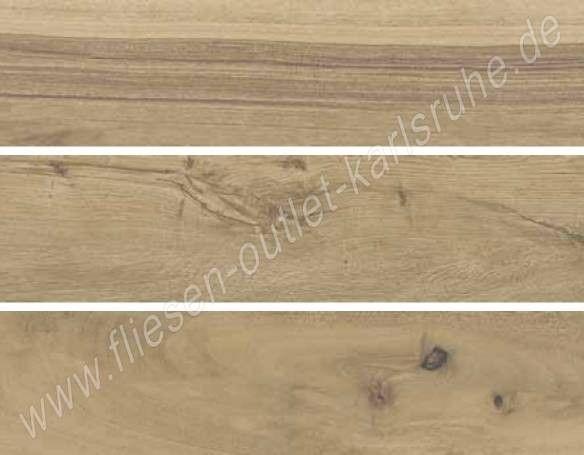 Ergon Woodtalk Out beige digue 40x120x2 cm Art.X419E1R Terrassenplatte
