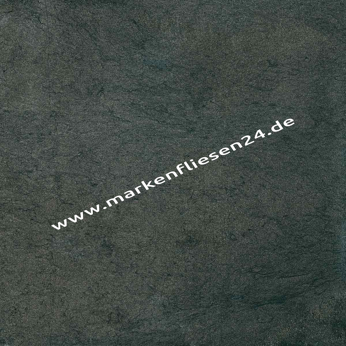 Mirage feinsteinzeug 60x60 cm november cold nm03 1 sorte fliesen outlet - Fliesenforum karlsruhe ...
