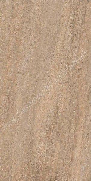Cerdomus Lefka Maxi walnut 40x80 cm satinato