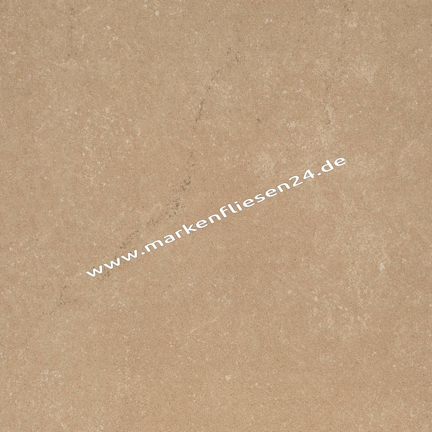 Cotto d este kerlite 3 plus buxy caramel 100x100 cm fliesen outlet - Fliesen outlet ...