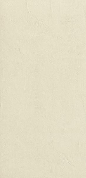 Kerlite 5plus Materica Avorio 50x100x0,55 cm