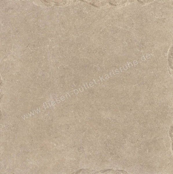 ergon limestone beige 60x60 cm naturale. Black Bedroom Furniture Sets. Home Design Ideas
