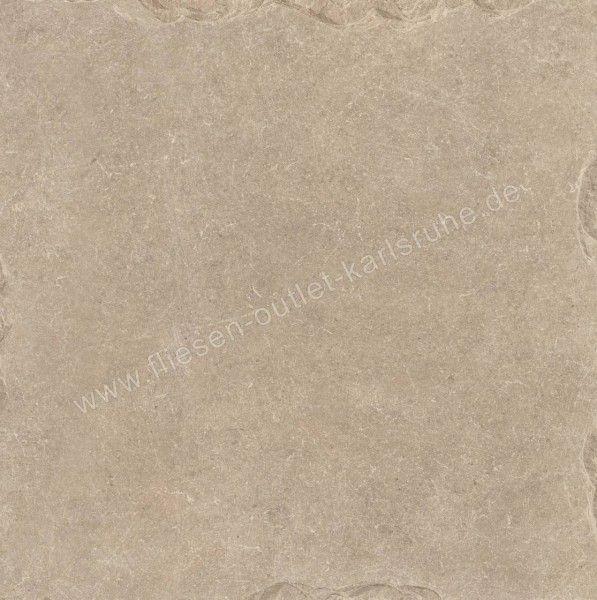 Ergon Limestone Beige 60x60 cm Naturale RT