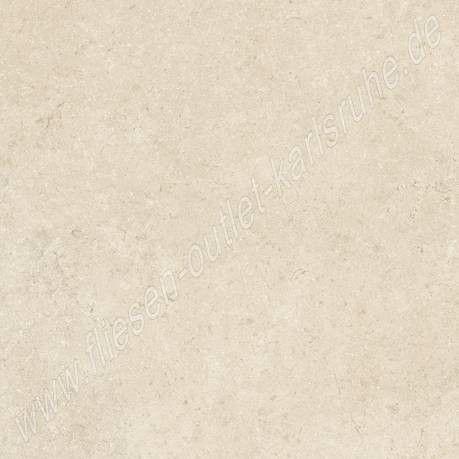 Panaria Buxstone almond 90x90 cm