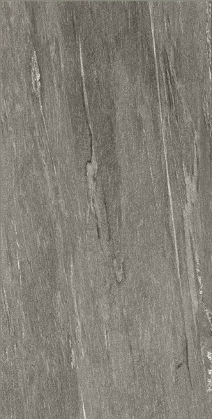 Floorgres Airtech Basel Grey 40x80 cm naturale RT