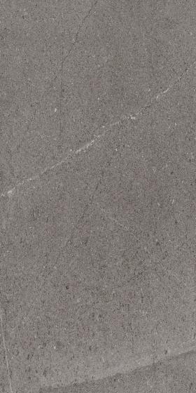 Kerlite 5plus Limestone Slate 50x100x0,55 cm